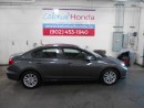 Used 2012 Honda Civic EX-L for sale in Halifax, NS