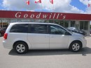 Used 2011 Dodge Grand Caravan SE! for sale in Aylmer, ON