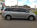 Used 2011 Toyota Sienna LE, Back up Camera 8 Pass for sale in Scarborough, ON