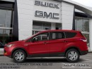 Used 2014 Ford Escape Titanium for sale in Thunder Bay, ON