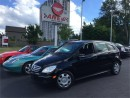Used 2006 Mercedes-Benz B-Class for sale in Cambridge, ON