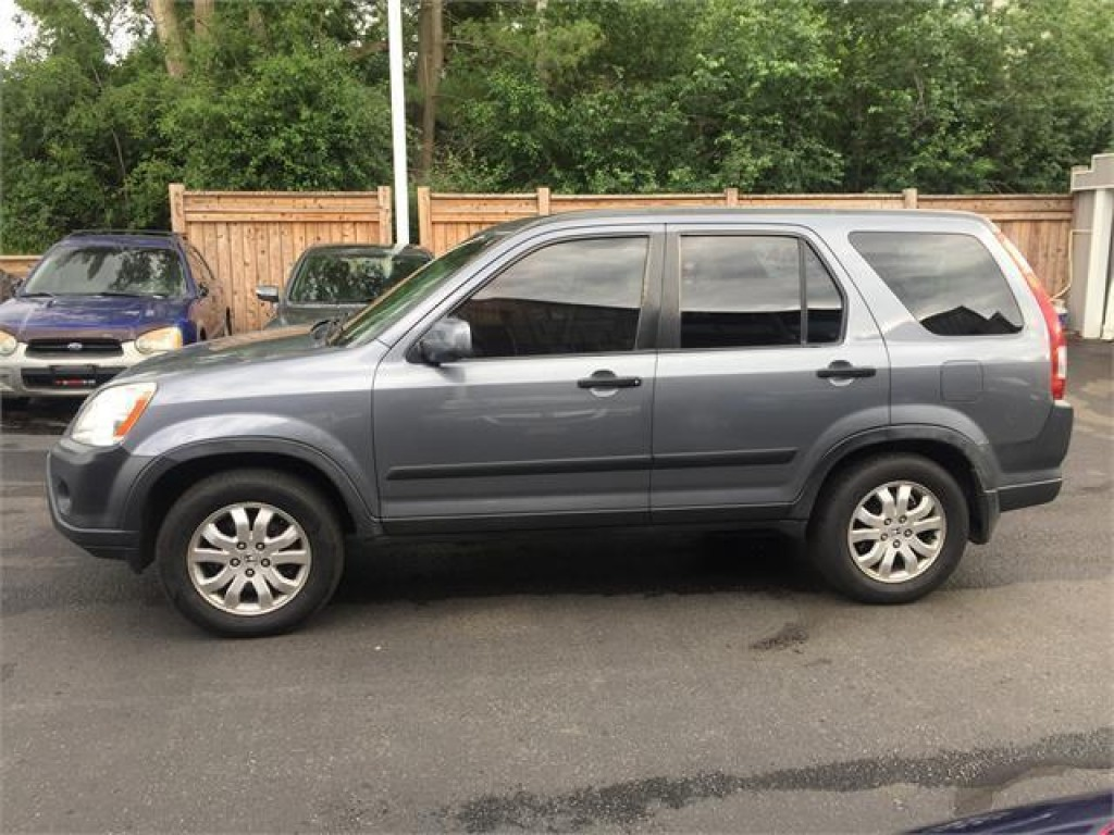 Used 2008 hyundai tucson for sale pricing features autos for Honda crv 6 cylinder