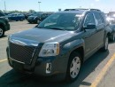 Used 2010 GMC Terrain SLT-1 for sale in Waterloo, ON