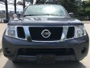 Used 2011 Nissan Pathfinder LOCAL,NO ACCIDENT,7 PASS,CAME FROM NEW DEALER,4X4 for sale in Vancouver, BC
