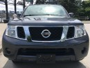 Used 2011 Nissan Pathfinder ...............SOLD................. for sale in Vancouver, BC