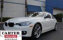 Used 2013 BMW 328 i xDrive + SPORT + NAVI + EXECUTIVE + TECH! for sale in Vancouver, BC