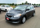 Used 2013 Toyota Matrix Convenience Package for sale in Renfrew, ON