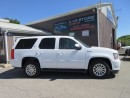 Used 2010 Chevrolet Tahoe Hybrid LT for sale in Puslinch, ON