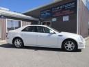 Used 2009 Cadillac STS V8 for sale in Puslinch, ON