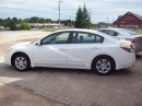 Used 2012 Nissan Altima 2.5 S for sale in Sundridge, ON