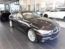 Used 2013 BMW 328 328xi, Accident Free, Local Trade for sale in Edmonton, AB
