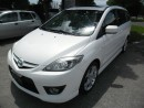 Used 2009 Mazda MAZDA5 GS for sale in Ajax, ON