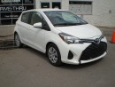 Used 2015 Toyota Yaris LE HATCHBACK ONLY 5000KM for sale in Toronto, ON