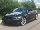 Used 2009 BMW 3 Series 335i M Sport Package **FINANCING AVAILABLE** for sale in Brampton, ON