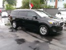 Used 2016 Kia Sedona LX Internet Sale $500 Rebate for sale in Sutton West, ON