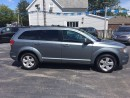 Used 2010 Dodge Journey SXT 7 Passenger for sale in Dunnville, ON