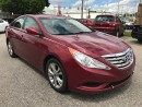 Used 2011 Hyundai Sonata GL - SAFETY & WARRANTY INCLUDED for sale in Cambridge, ON