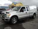 Used 2011 Ford F-250 XLT 4X2 SuperCab 6.2 L 8ft Box for sale in Brantford, ON