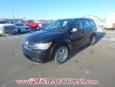 Used 2013 Dodge JOURNEY CVP 4D UTILITY FWD 2.4L for sale in Calgary, AB