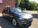 Used 2013 BMW 320i xDrive AWD - ONE OWNER - SAFETY & WARRANTY INCL for sale in Cambridge, ON