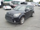 Used 2016 Kia Soul EX for sale in Burnaby, BC