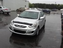 Used 2012 Hyundai Accent L for sale in Gander, NL