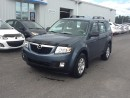 Used 2010 Mazda Tribute GX-AWD for sale in Gander, NL
