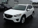 Used 2013 Mazda CX-5 GT-AWD for sale in Gander, NL