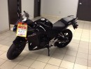 Used 2013 Honda CBR 500R for sale in Gander, NL