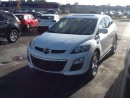 Used 2012 Mazda CX-7 GS-AWD for sale in Gander, NL