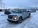 Used 2011 GMC Canyon SLE -2WD for sale in Gander, NL