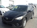 Used 2015 Mazda CX-5 GX for sale in Gander, NL
