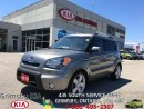 Used 2010 Kia Soul 4u...IT'S A GREAT VEHICLE FOR YOU! for sale in Grimsby, ON