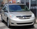 Used 2007 Toyota Sienna CE for sale in Etobicoke, ON