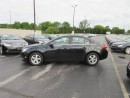 Used 2011 Chevrolet Cruze LT FWD for sale in Cayuga, ON