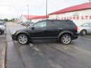 Used 2012 Dodge Journey RT AWD for sale in Cayuga, ON
