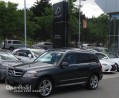 Used 2010 Mercedes-Benz GLK-Class GLK 350 - 4 New Tires for sale in Port Moody, BC