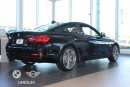 Used 2017 BMW 4 Series Premium Package Enhanced AND Smartphone Connectivity Package! for sale in Langley, BC