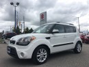 Used 2013 Kia Soul 2u ~Heated Seats ~Fun-To-Drive for sale in Barrie, ON