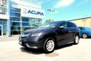 Used 2016 Acura RDX Tech at for sale in Langley, BC