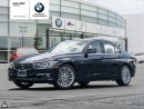 Used 2014 BMW 328i xDrive Sedan (3B37) AWD | NAV | SUNROOF | LUXURY for sale in Oakville, ON