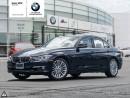 Used 2014 BMW 328i xDrive Sedan (3B37) AWD | NAV | SUNROOF | LUXURY for sale in Oakville, ON
