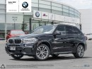 Used 2015 BMW X5 xDrive35i AWD | HEADS-UP DISPLAY | for sale in Oakville, ON