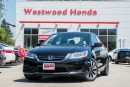 Used 2014 Honda Accord Hybrid Touring - Warranty till 2020! for sale in Port Moody, BC