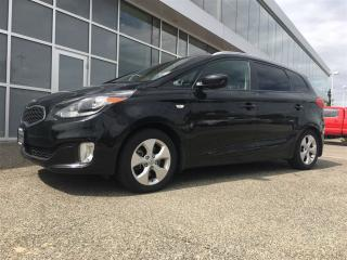 Used 2014 Kia Rondo LX for sale in Surrey, BC