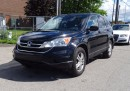 Used 2011 Honda CR-V EX.Sunroof.One Owner.Carproof Clean.Warranty Avail for sale in Brampton, ON