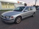 Used 2003 Volvo V70 Sunroof for sale in Scarborough, ON