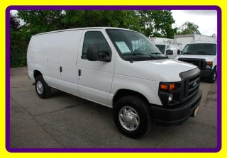 Used 2012 Ford E-250 S.DUTY BACK WINDOWS ONLY for sale in Woodbridge, ON