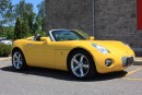 Used 2007 Pontiac Solstice for sale in Cornwall, ON