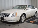 Used 2011 Cadillac DTS Base for sale in Red Deer, AB